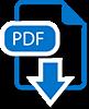 PDF Strenx 1100 CR